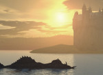 Itt a válasz a Loch Ness-i szörny rejtélyére: kiderült, mi van a tóban