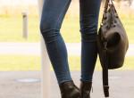 Kis ridikültől a malaclopóig: a legszebb táskák 10 ezer forint alatt