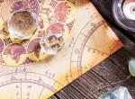 Napi horoszkóp: A Skorpiónak nyugodt, csodálatos napja lesz  - 2019.12.18.