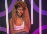 Whitney Houston súlyos mentális zavarral küzdött: édesanyja az oka