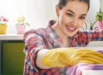 Filléres csodaszer, ami minden foltot eltüntet - Így használhatod