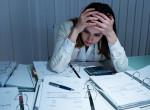 Ezek a betegségek alakulhatnak ki a folyamatos stressztől