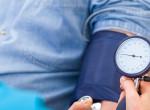 A magasvérnyomás-betegség: mik a tünetei és mit tehetünk ellene?
