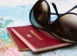 Ilyen előkelő helyen végzett hazánk a legértékesebb útlevelek listáján