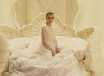 Így néz ki a Végtelen történet hercegnője ma, 30 évvel a film után!