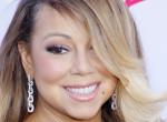 """""""Először nem akartam elhinni"""": Súlyos betegségben szenved Mariah Carey"""