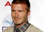 Sokan kiakadtak, mit tett a lányával ismét David Beckham - Fotók