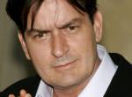 Súlyos vádak: Charlie Sheent pedofíliával vádolja egy híres gyereksztár