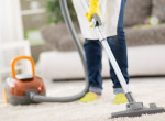 Hekkeljük meg a házimunkát: tippek, amikkel élmény lesz a takarítás