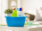 5 dolog, amit naponta takarítani kell: így lehet makulátlan a lakásod