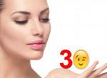 9 szépségszabály, amit minden nőnek ismernie kell, mielőtt átlépi a 30-at