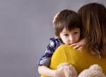 Ezért ne pofozd fel soha a gyereked - A szakértők elmondják, mit tehetsz helyette