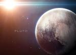 Zseniális fotót tett közzé a NASA a Plutóról