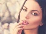 5 titkos női praktika, ami minden férfi figyelmét felkelti
