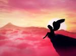 Ő az angyali kísérőd - Születésed elárulja, hogy ki segít utadon