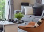 Ez a három leglátványosabb szobanövény, amivel feldobhatod a lakást