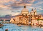 2020 még tartogat ezt-azt: elöntötte Velencét a víz, emberi mulasztás az oka