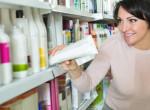 Milliárdokat költenek a magyarok erre a szépségápolási termékre