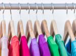 Így befolyásolja a hangulatod, hogy milyen színű ruhát viselsz