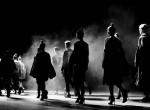 Kifutó: így néztek ki a világsztárok a Fendi bemutatóján! - Fotók