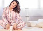 Összeszedtük a legjobb pizsamákat télre 14 ezer forint alatt