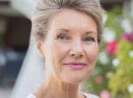 Lelassítanád az öregedést? Kövesd ezt az öt tippet!