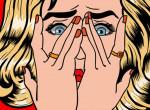 Ezt is bevállalják a nők a szépségért: Íme a világ legbizarrabb arcpakolásai