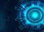 Napi horoszkóp: A Bak erőteljes energiákat mozgat meg ma - 2021.03.02.
