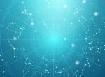Napi horoszkóp: Az Oroszlán kellemetlen helyzetbe kerül  - 2020.07.28.