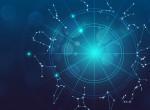 Napi horoszkóp: A Halak számára ez a pihenés napja - 2020.09.30.