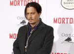 Johnny Deppet verte az exe - Hangfelvétel bizonyítja Amber Heard agresszióját