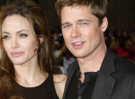 Angelina Jolie és Brad Pitt megegyeztek: Ez lesz a gyerekek sorsa!