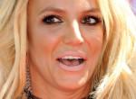 Rém kínos: Britney Spears 13 éves fia teregette ki a családi szennyest