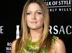 Ennyire kiborította a válás: 5 éve nem volt férfival Drew Barrymore