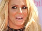 Kikerekedett: Britney Spears is kiakadt a róla készült képek miatt!