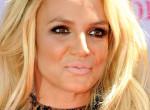 Friss videó került elő Britney Spearsről - nem hiszel majd a szemednek!