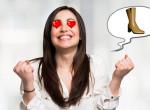 Jelenleg ez a világ legnépszerűbb csizmája, amiért megvesznek a nők