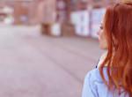 Így öltözz a vörös hajadhoz: ezek a színek passzolnak hozzá leginkább