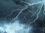 Riasztás: ezekben a megyékben csap le a vihar a következő órákban