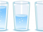 10-ből 2 embernek sikerül: Csak egy poharat mozdíthatsz el a megoldásért!