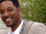 Óriási mutatvánnyal búcsúzott Will Smith Budapesttől - Videó