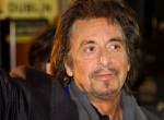A lánya lehetne! Ez a nő Al Pacino új szerelme - Fotók
