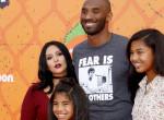 Kegyeletsértés: kiszivárogtak a fotók Kobe Bryant holttestéről