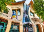 10 elképesztő épület, amiről el sem hiszed, hogy valódi