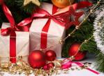 Karácsonyi ajándékötleteink - December 5.