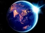 Nem is gondolnád: Ez a Föld legjobban feltérképezett területe