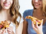 Pizzahoroszkóp: Csillagjegyed elárulja, melyik a kedvenced!