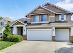 Kívülről egy átlagos háznak tűnik, de amit belül rejt, ledöbbentette az ingatlanpiacot