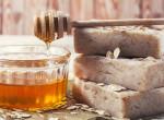 A méz jótékony hatásai a bőrre: így alkalmazd a szépségápolásban