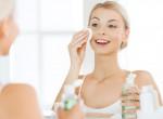 Te is elköveted ezt a hat hibát arcmosáskor? Eláruljuk, hogyan csináld helyesen